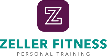 Zeller Fitness Personal Training